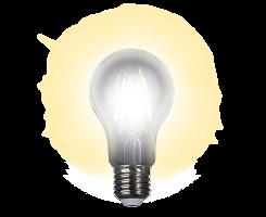 Light-Bulb-2